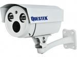 Camera IP hồng ngoại QUESTEK QTX-9373AIP